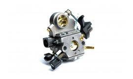 Karburátor Stihl MS362 ,WTE-18 A - 1140 120 0606