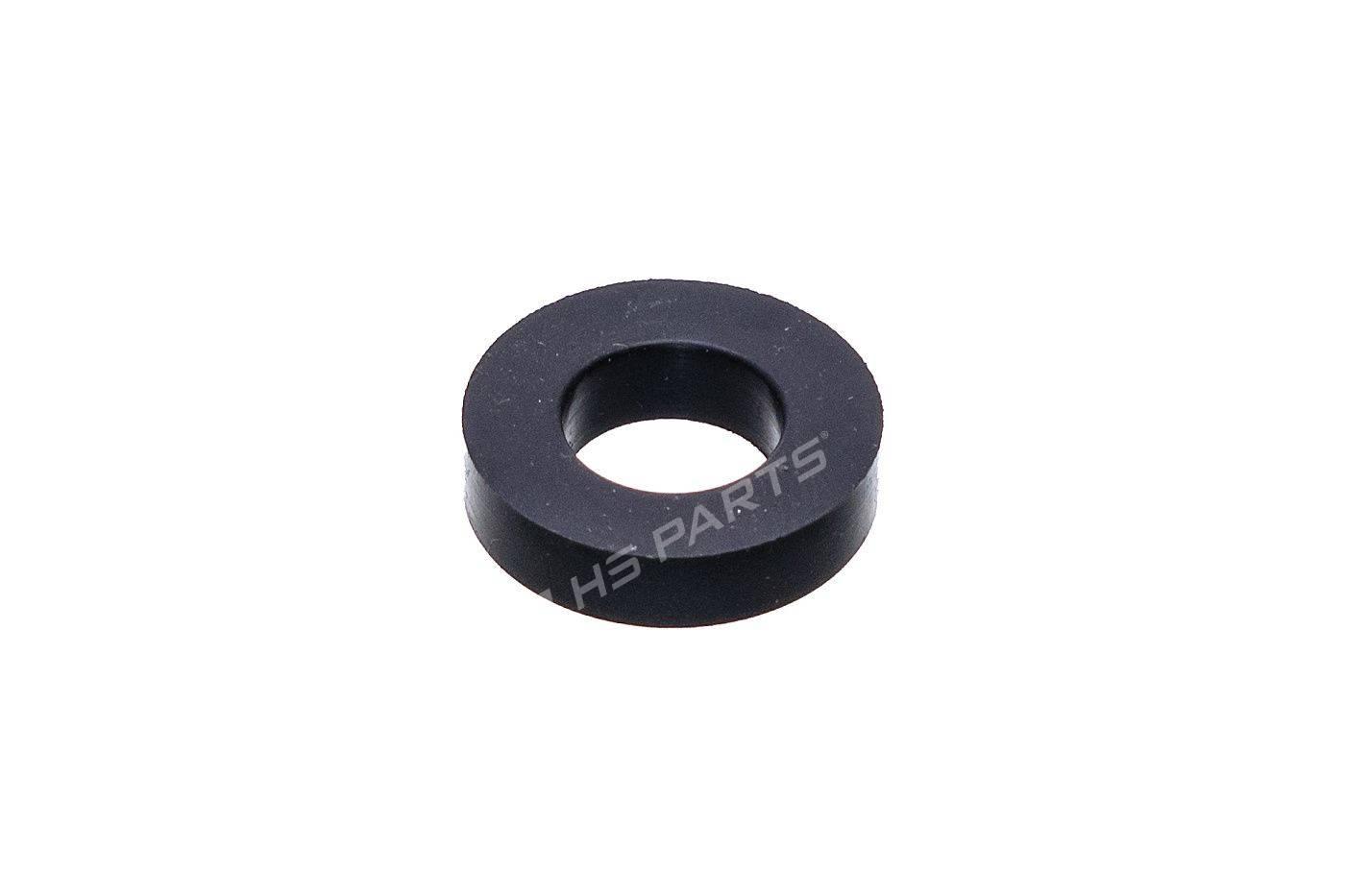 Gumový kroužek nádrže Stihl MS440 MS460 MS461 MS650 MS660 (1128 791 8400)