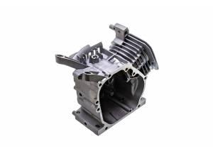 Blok motoru Honda GX200