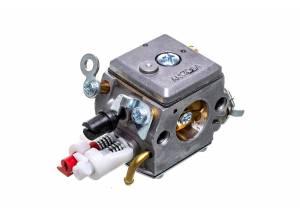 Karburátor Husqvarna 340 345 350 EPA