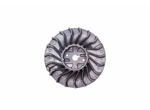Ventilátor Stihl MS341 MS361 (1135 400 1203)
